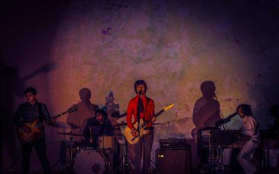 Nuevo vídeo: Purple Wax