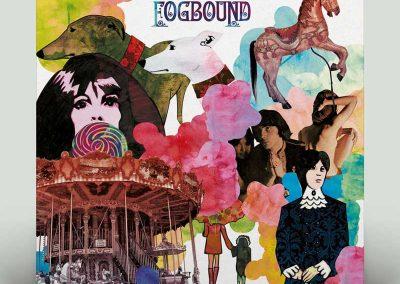 Fogbound – Fogbound