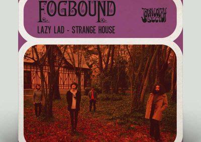 Fogbound – Lazy Lad