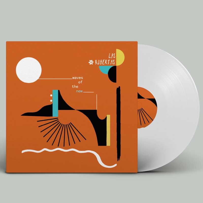 las-robertas-waves-of-the-new-vinyl_web