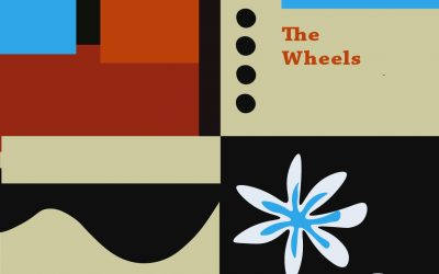 Lanzamiento especial RSD: The Wheels