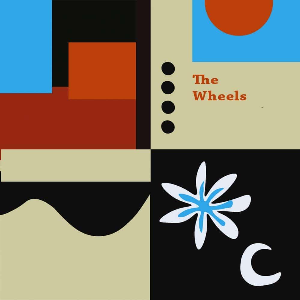 Lanzamiento especial RSD: The Wheels