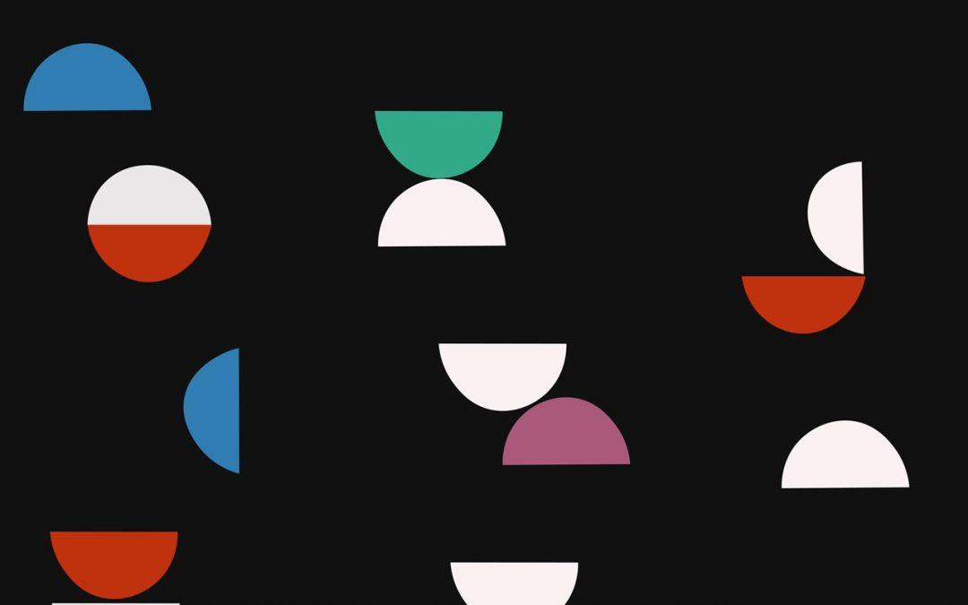 """Bifannah lanza su segunda versión: """"Mudando as cores da vida"""""""